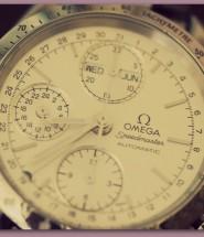 montre-omega
