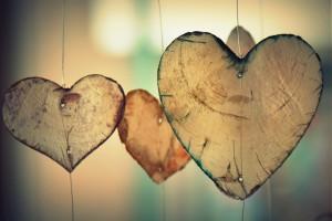 amour-amitie