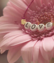 signe femme amoureuse
